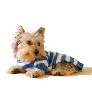 Choke Free Designer Pet Dog Vest Harness Soft and Light