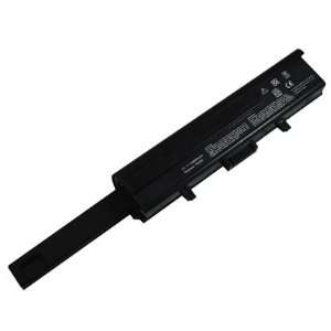 Laptop Battery T330 for Dell XPS M1530   9 cells 6600mAh