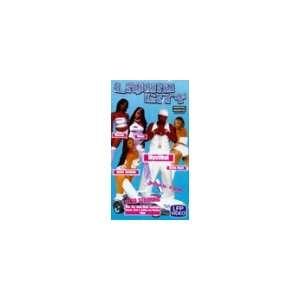 Making of Liquid City [VHS] Mystikal Movies & TV