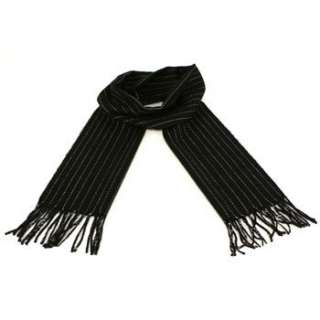 New Cashmere Feel Long Winter Ski Super Soft Scarf Scarves Wrap