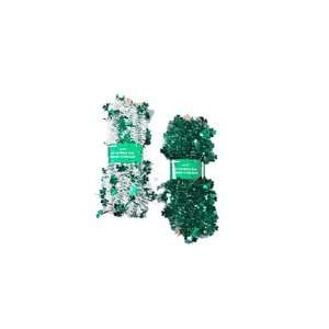 St. Patricks Day Garland Case Pack 96   679639