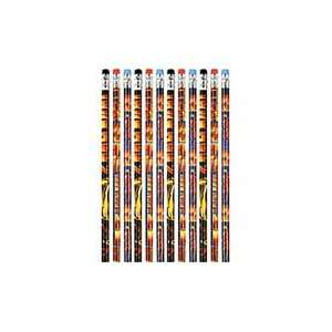 Iron Man 2 Pencils 12ct Toys & Games