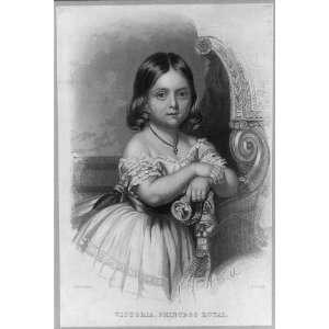 bracelet,minature,father,Prince Albert,John Lucas,1850: Home & Kitchen
