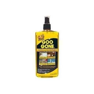 Homax Corporation GGP16 Goo Gone   Pro Power Problem