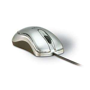 NEW Pocket Mouse (Input Devices)