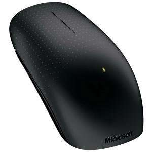 NEW Touch Mouse Win 7 (Input Devices)