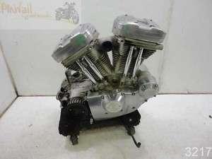 96 Harley Davidson Sportster ENGINE MOTOR