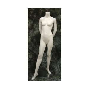 Headless Female Mannequin C8 AA Arts, Crafts & Sewing
