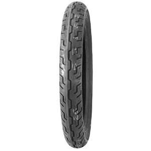 Dunlop D401 Harley Davidson Front Motorcycle Tire (100/90