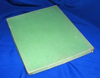VTG 1950 RELIGION JESUS   PRINT N FRAME W GLASS, IN ORIGINAL BOX