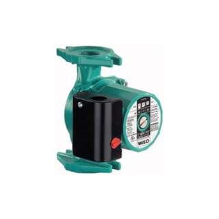 WILO Star 32F Cast Iron Wet Rotor Pump 4090770