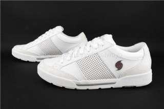 310 Motoring Mens Shoes Hurricane 31501/WGY