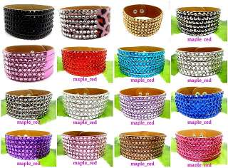 beautiful bracelet high quality in eu au qty for this listing 18 pcs