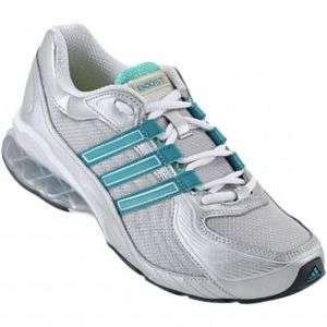 adidas Womens Macula 2 W G21066 Running Gray/green New