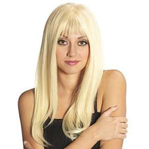 AMBER II HT Human Hair Wig by Wig Pro: Beauty