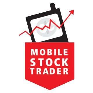 Kotak Mobile Stock Trader: Appstore for Android