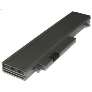 Dell Equivalent Latitude X300 Battery Electronics