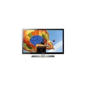 Samsung UN40C6400 40 1080p Ultra Slim LED HDTV 120Hz