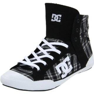 Related Pictures white purple dc womens clothing and shoes dc shoe co