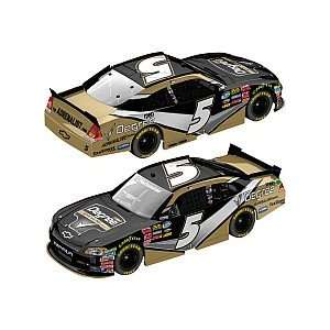Action Racing Collectibles Dale Earnhardt, Jr. 12 Nationwide