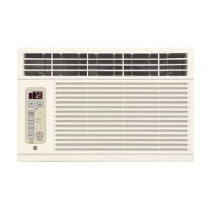 Star Deluxe 115 Volt Electronic Room Air Conditioner