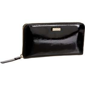 Kate Spade Lincoln Road Neda Wallet   designer shoes, handbags