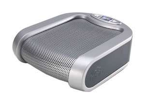 PHOENIX AUDIO Duet Executive Speakerphone high quality