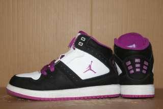 JORDAN 1 I High TOP Shoes Sneaker V III Girl Child 12C 13 13C