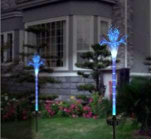 Christmas garden decoration light,Led solar party lamp,outdoor