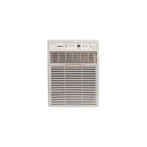 Frigidaire 12,000 BTU Slider/Casement Window Air Conditioner   W