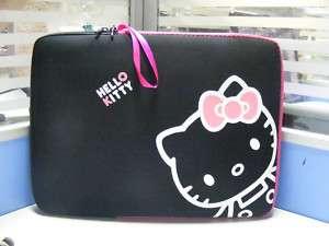14 Hellokitty Bag Sleeve Case F Thinkpad Dell Laptop