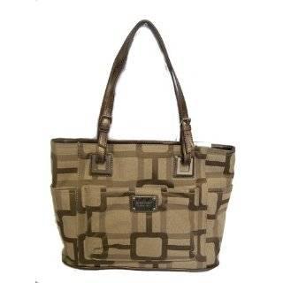 Womens Nine & Co. by Nine West Purse Handbag Janis