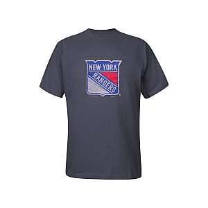 Big And Tall Bigtime Pigment Dyed T Shirt Xxl Tall