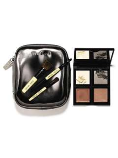 Bobbi Brown   Black Fawn Collection