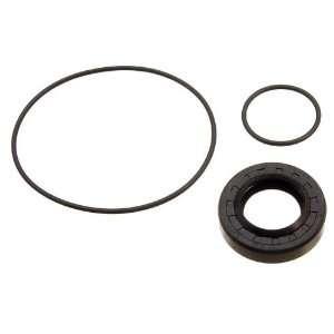 Febi Power Steering Pump Repair Kit Automotive