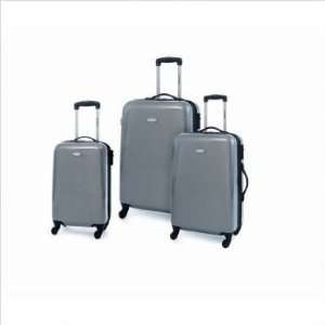 Samsonite Winfield Fashion 3 Piece Nested Luggage Set Color Check