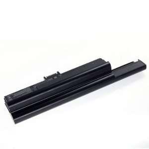 Dell XPS M1330 Series, Dell Inspiron 1318 Series Battery 11.1V 6600mAh