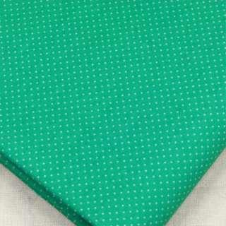 COLOURFUL 1mm CLASSIC POLKA DOT SPOT VINTAGE RETRO 100% COTTON FABRIC