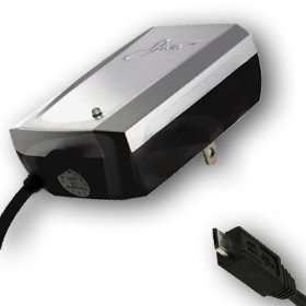 Premium Cell Phone Heavy Duty Wall/Travel Charger for RIM