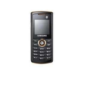 Samsung GT E2121 Unlocked GSM Cell Phone Electronics