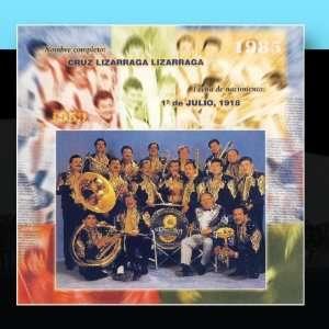 Antologica De Juan Gabriel Banda El Recodo Music