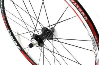 PRO 26 Wheelset Mountain Bike Cartridge Bearings Wheels NEW