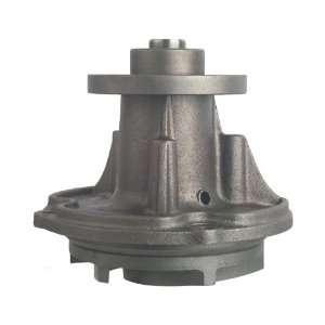 Cardone 59 8212 Remanufactured Heavy Duty Water Pump Automotive