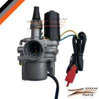 NEW Carburetor HONDA NB 50 AERO Carb