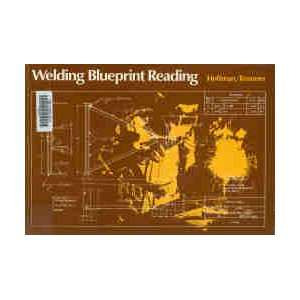 Blueprint reading for construction with 26 blueprint welding blueprint reading 9780534014315 edward hoffman books malvernweather Choice Image