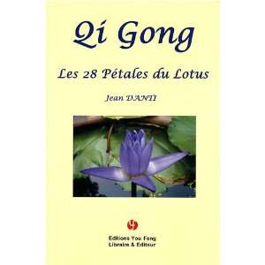 Qi Gong (French Edition) (9782842793982) Books