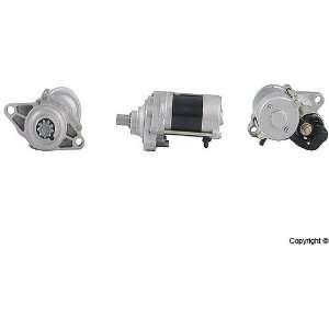 Acura CL, Honda Accord Bosch Starter, Rebuilt 95 96 97 Automotive