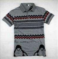 NWT Moschino Mens Simple Fashion T shirt 1185 White Sz M XXL