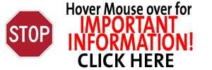 CHEVY Trailblazer GMC Envoy Radio 6 Disc CD Player Changer Stereo BOSE