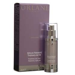 Orlane 1 oz Thermo active Firming Serum  Overstock